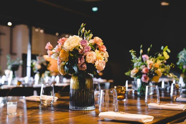 maarava wedding